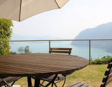 Luxurious 3rooms, Iseo Lake, Italy